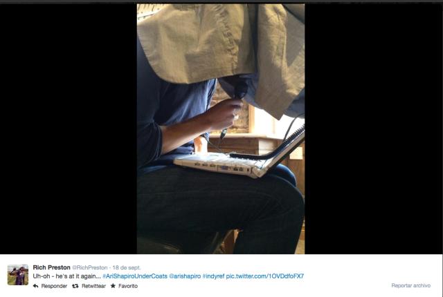 Captura de pantalla 2014-09-22 a las 18.04.30