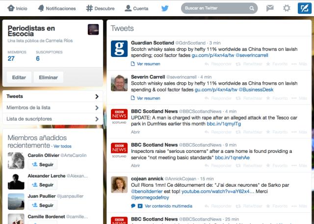 Captura de pantalla 2014-09-22 a las 18.35.22