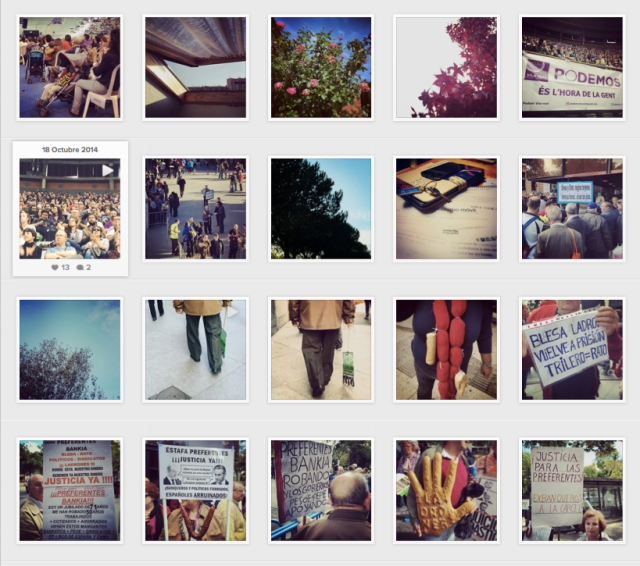Captura de pantalla 2014-11-12 a la(s) 12.32.24
