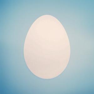 Huevo tuitero